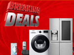 Product Image Breaking Deals bei MediaMarkt