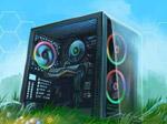 Product Image PC-Empfehlungen von 4Players