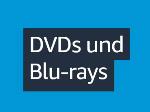 Product Image DVD und Blu-ray Angebote