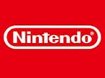 Product Image Nintendo Spiele reduziert