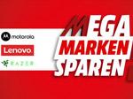 Product Image Mega-Marken-Sparen bei MediaMarkt