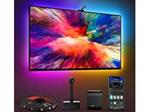 Product Image Govee Immersion WiFi LED TV Hintergrundbeleuchtung mit Kamera (für TV zwischen 55 und 69 Zoll)