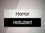 Product Image Horror-Filme auf Blu-ray und DVD reduziert