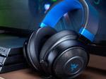Product Image Razer Kraken for Console Headset
