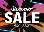Product Image Summer-Sale bei GOG