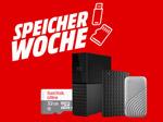 Product Image Speicher-Woche bei MediaMarkt