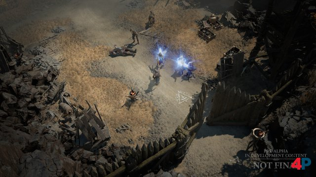 Screenshot - Diablo 4 (PC) 92617729