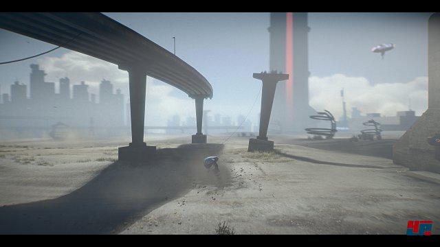 Screenshot - 7th Sector (PC) 92583905