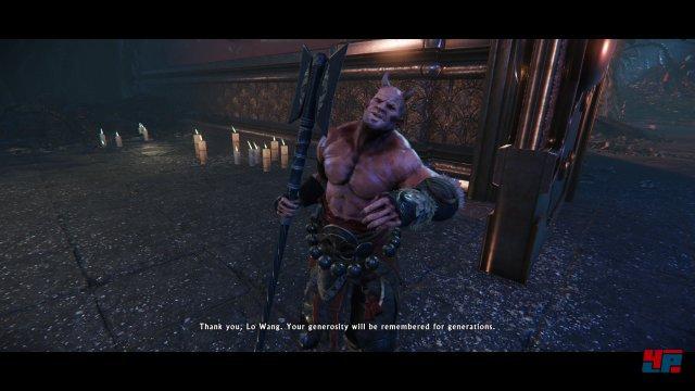 Screenshot - Shadow Warrior 2 (PC) 92535122