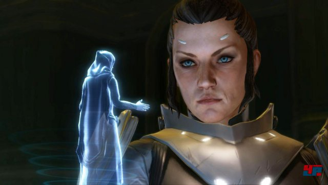 Screenshot - Star Wars: The Old Republic - Knights of the Eternal Throne (PC) 92534749