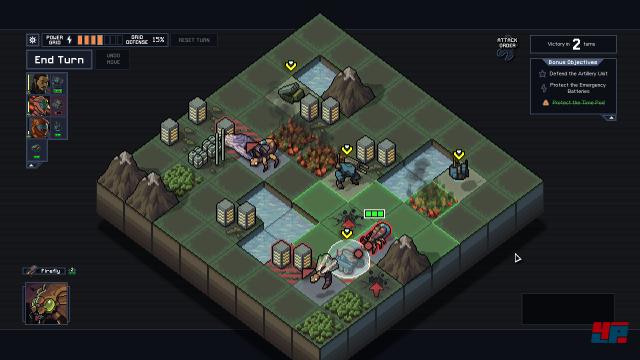Screenshot - Into the Breach (PC) 92560500