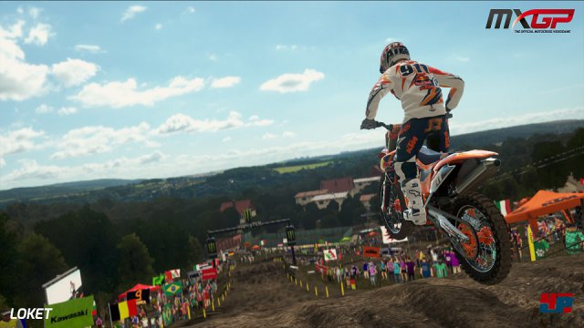 Screenshot - MXGP - The Official Motocross Videogame (PlayStation4) 92493231