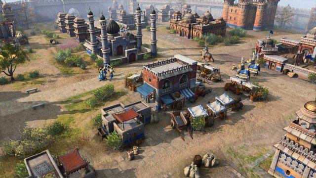 Screenshot - Age of Empires 4 (PC) 92639119