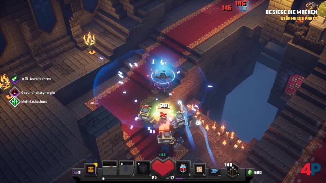 Screenshot - Minecraft Dungeons (PC) 92614160