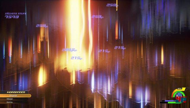 Screenshot - Kingdom Hearts HD 2.8 Final Chapter Prologue (PS4) 92539573