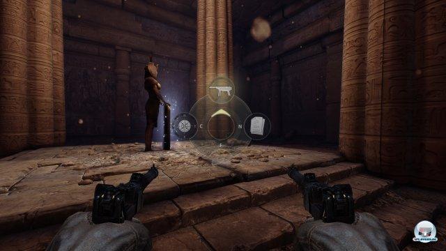 Screenshot - Deadfall Adventures (360) 92463704