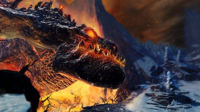Screenshot - Guild Wars 2: Path of Fire (PC) 92640715