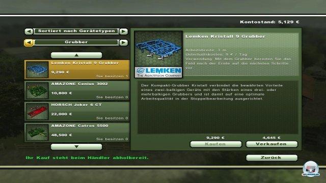 Screenshot - Landwirtschafts-Simulator 2013 (PC) 92416037