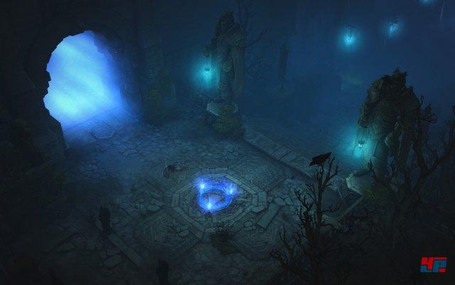 Screenshot - Diablo 3: Reaper of Souls (PC) 92479268