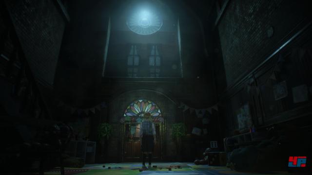 Screenshot - Resident Evil 2 (PC) 92580291