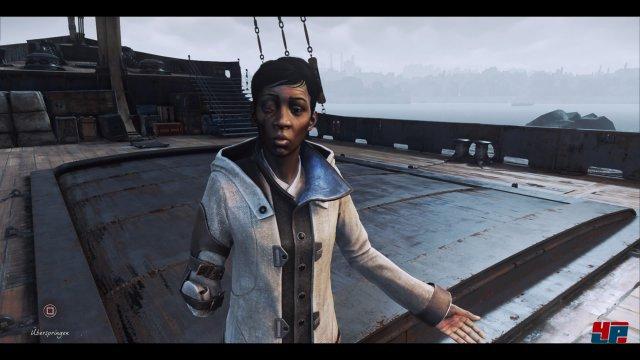 Screenshot - Dishonored 2: Das Vermächtnis der Maske (PC) 92536589