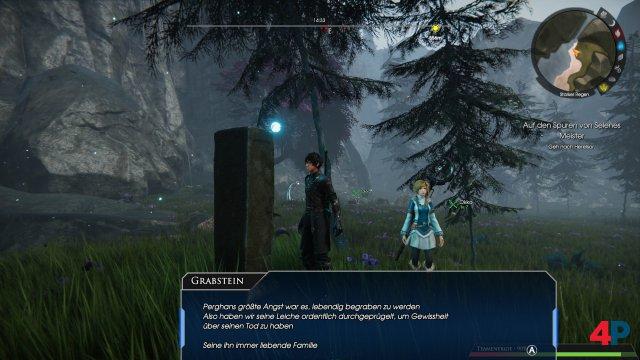 Screenshot - Edge of Eternity (PC) 92643663