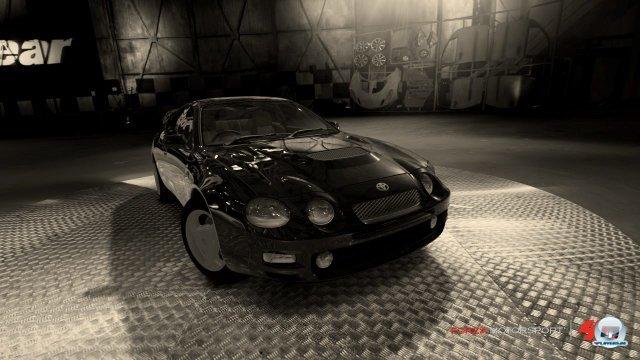 Screenshot - Forza Motorsport 4 (360) 2274802