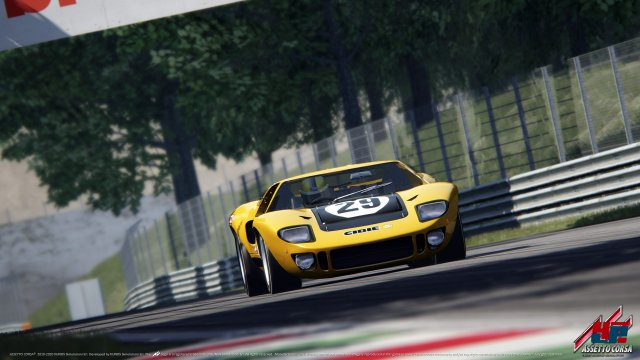 Screenshot - Assetto Corsa (PC) 92514559