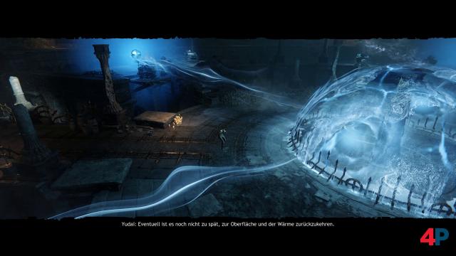 Screenshot - Wolcen: Lords of Mayhem (PC) 92606819