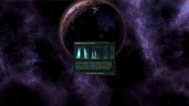 Screenshot - Stellaris (PC) 92625099