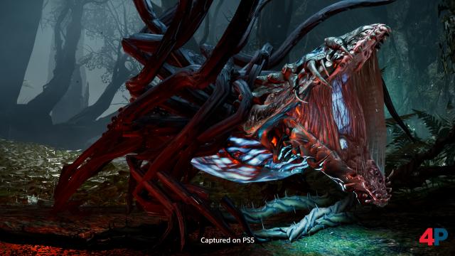 Screenshot - Returnal (PlayStation5) 92615587