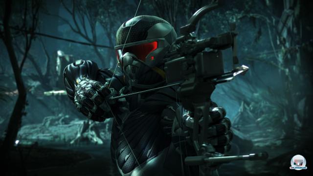 Screenshot - Crysis 3 (PC) 2351972