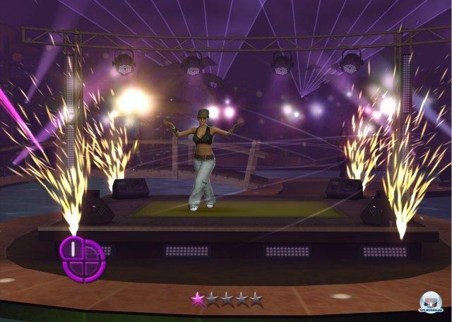Screenshot - Zumba Fitness 2 (Wii) 2266312