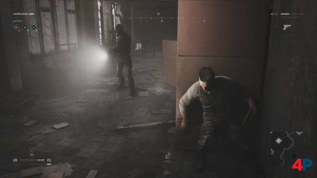 Screenshot - Phantom Doctrine 2: The Cabal (PC)