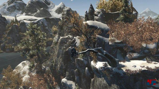 Screenshot - Assassin's Creed: Rogue (PC) 92501335
