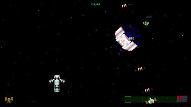Screenshot - Zotrix (PlayStation4) 92518469