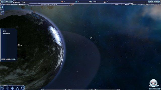 Screenshot - Legends of Pegasus (PC) 2392897