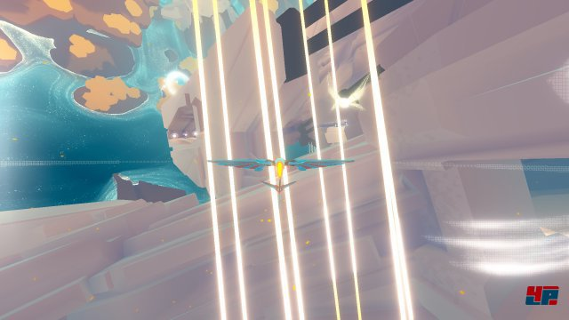 Screenshot - InnerSpace (PC) 92558088