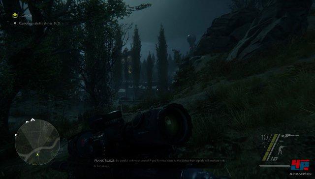 Screenshot - Sniper Ghost Warrior 3 (PC) 92539980