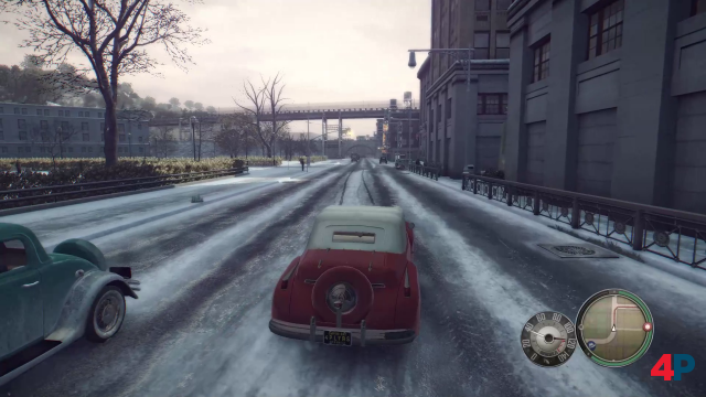Screenshot - Mafia 2: Definitive Edition (PC) 92613812