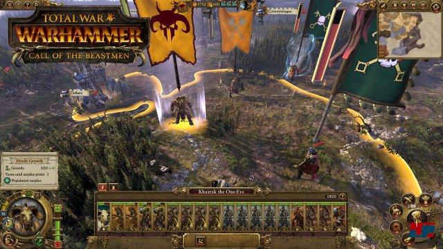 Screenshot - Total War: Warhammer (Linux) 92529706