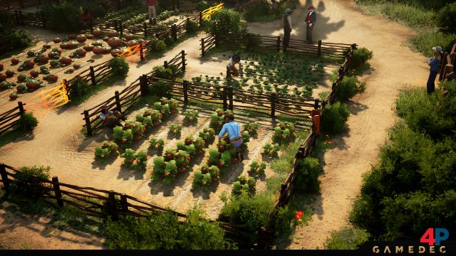 Screenshot - Gamedec (PC) 92609173