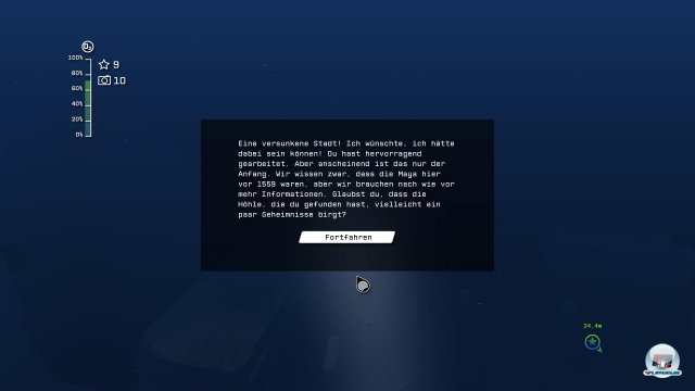 Screenshot - Reef Shot - Die Tauch-Expedition (PC) 92458696