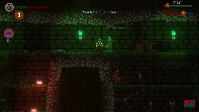 Screenshot - Rift Keeper (PC) 92579632
