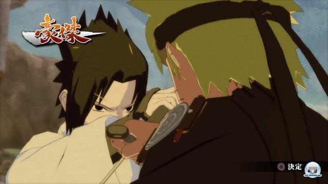 Screenshot - Naruto Shippuden: Ultimate Ninja Storm 3 (360) 92452907