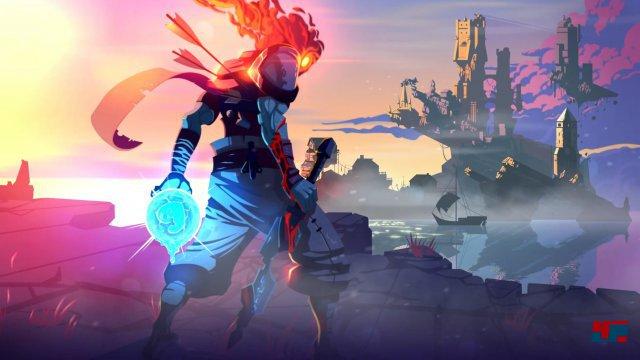 Screenshot - gamescom 2017 (Android) 92551042