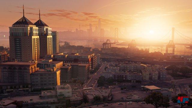 Screenshot - Watch Dogs 2 (PC) 92531165