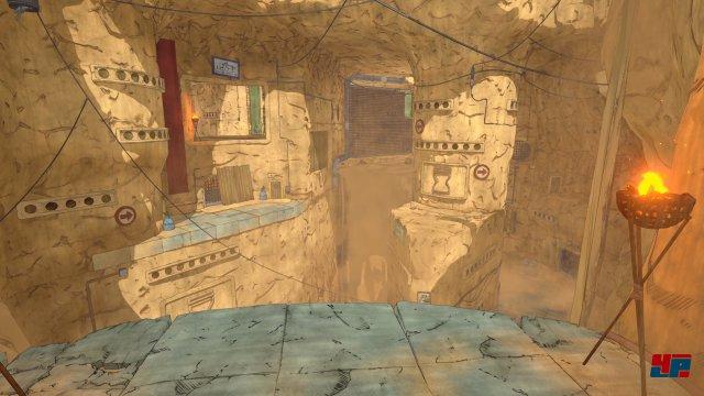 Screenshot - Naruto to Boruto: Shinobi Striker (PC) 92543687