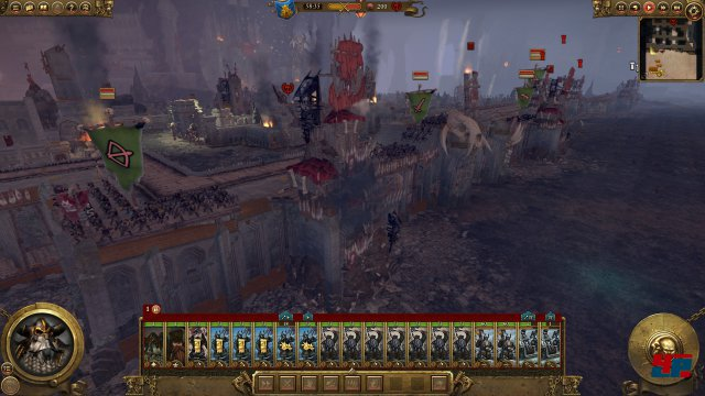 Screenshot - Total War: Warhammer (PC) 92526035