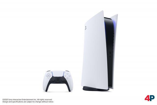 Screenshot - PlayStation 5 (PlayStation5) 92615473